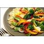 Libro Comer Y Perder Peso. Dieta. Recetas Saludables