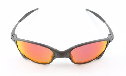 Óculos Oakley Juliet Original - R  1.000,00 em Mercado Livre da447f007f