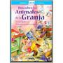 Descubre Los Animales De La Granja / Susaeta / Adapt.niños