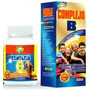 Complejo B 100 Capasulas 500ml Extracto 100% Natural