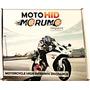 Luces Hid Morumo Moto
