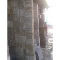Mosaicos Calcareos 20x20 Y 25x25 Pisos Veredas Patios