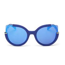 Gafas De Sol Ojos De Gato Mujer