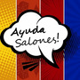 Salones De Fiestas Infantiles Y Adultos - Caba