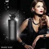 Perfume Black Diamonds Colônia - Mary Kay 60ml