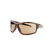 Gafas Kenneth Cole Reaction Kc E Gafas De Sol