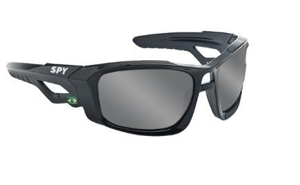 Oculos De Sol Spy Eyewear 63 Mana Pbes Surf - R  268,85 em Mercado Livre 05436f5825