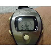 Reloj Citizen Branzi Orologi 2000 Sport Chrono Alarma Luz