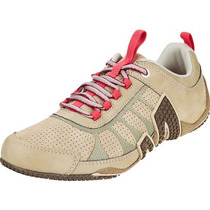 Zapatillas Merrell Relay Caroline