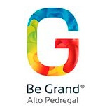 Desarrollo Be Grand Alto Pedregal