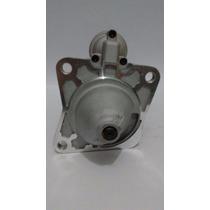 Motor Arranque Partida S10 Blazer 2.5 Com Motor Maxion M530
