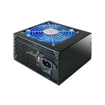 Fonte Atx 500w Real Mymax High Power