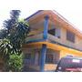 Casas En Venta Deseadoinmueble 15-15466