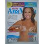 Ana Maria #497 Ano 2006 Suzana Vieira