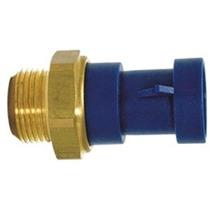 Cebolao Interruptor Radiador Tempra Palio Tipo 97/92° 425