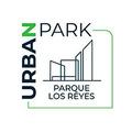Proyecto Urban Park - Parque Los Reyes