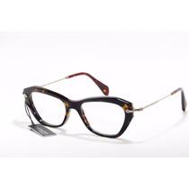 Armazones Lentes Gafas Anteojo Receta Tiffany 4317