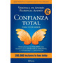 Confianza Total De Florencia De Andres | Veronica De Andres