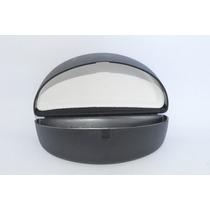 Estojo P/ Óculos Relógios Maquiagem Sem Ocupar Espaços A-050