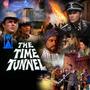 Seriado O Tunel Do Tempo - Completo - 7 Dvds - 34,90