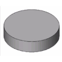 Jogo Pistão Do Motor Belina Ap 1.8 Carb. Álcool 0.50mm