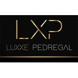 Desarrollo Luxxe Pedregal