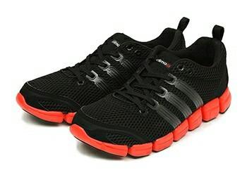 Caballero Bs 99 Originales Zapatos 74 Climacool Adidas Mercado En fAIIqax