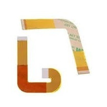 Flex Para Lente Play 2, - Modelo L Garantia 3 Meses