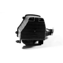 Filtro Aire Completo Cg150-s2 (tubular) Motomel