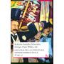 Historia De La Literatura Hispanoamericana Gonzalez Echeverr