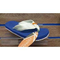 Chinelo Sandalia Kenner Nk5.1 Azul Barato Promoção 2016!