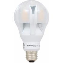 Lámpara Led Osram Ultra 20w 2700k Dimeable 25000hrs