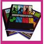 Cuadernos Libretas Escolares Empastadas Doble Una Linea Alpe