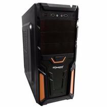 Cpu Gamer Processador I5 H81m 8gb 1600mhz Gtx 750 Ti 2gb