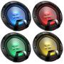 Subwoofer De 12 Pulgadas Sony Xs-ledw12 Con Led 1800 Watts