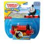 Thomas El Numero 1 - Take N Play Variedad De Trenes