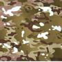 Camuflados - C05 - Camuflado - Ancho 0,50m
