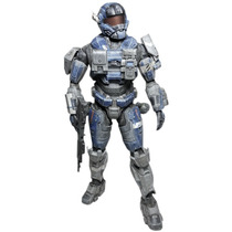 Threea - Commander Carter - Halo: Reach Frete Gratis