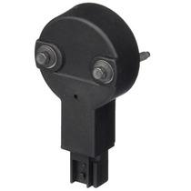 Pc321 Sensor De Arbol De Levas Ford Mazda Mercury 3.9l 4.2l