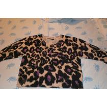 Pullover De Dama ( Sistem)