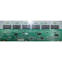 Placa Inverter Tv Aoc L26w831 I260b1-12f