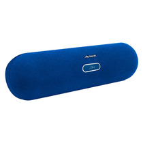 Acteck Bocina Portatil Bluetooth Recargable Nfc Pl300 Azul