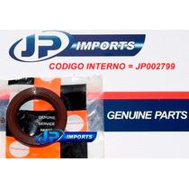 Retentor Traseiro Cambio Mahindra 2.2 0703bad01801n Jp002799