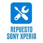 Cambio De Batería Para Sony Xperia Z1 - Smartpro