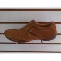 Zapatos Clarks Roost Rise