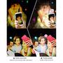 Flash Para Celulares Y Tabletas Selfie Leds