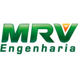Lançamento Parque Vitória Belvedere