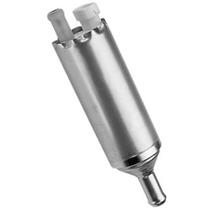 Bomba De Combustible Gm Monza - Kadett - Ipanema - S10