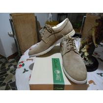 Zapatos Clarks Denner Motion ¡¡¡mejor Oferta!!!