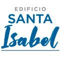 Proyecto Edificio Santa Isabel 360